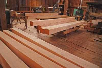 Sawmill Shop_3