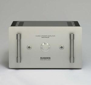 pascal-louvet-acoustique-photo-sugden-amplificateur-mpa4