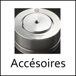 pascal-louvet-acoustique-hifi-bordeaux-access
