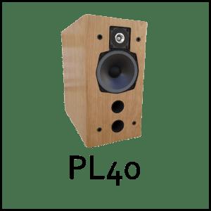 pascal-louvet-acoustique-hifi-bordeaux-vignette pl40-2