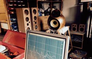 pascal-louvet-acoustique-hifi-bordeaux-image-sphere-réduit