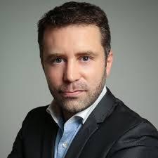 Pascal Vila a montré une culture entrepreneuriale.