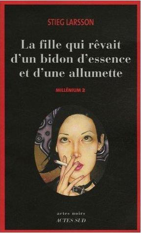 https://i0.wp.com/pascal.ledisque.free.fr/wordpress/wp-content/uploads/2008/05/millenium2.jpg