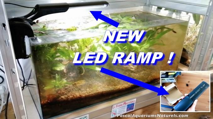 rampe-led-plantes