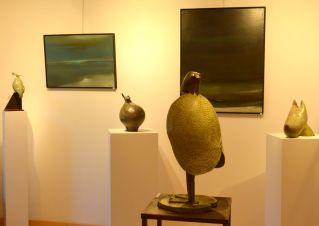 la Galerie Giverny PB2017 (5)