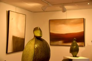 la Galerie Giverny PB2017 (6)