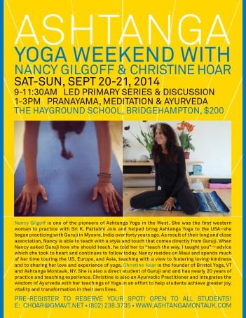 ashtanga-workshop-weekend-september-new