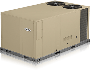 Bacnet Wiring Guide K Series Packaged Rooftop Units Products Packaged