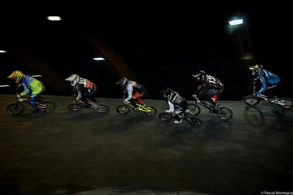 #bmx #sport #tours #instagood #instadaily #picoftheday #race #flightbmx #bmxlife #bike #wheel
