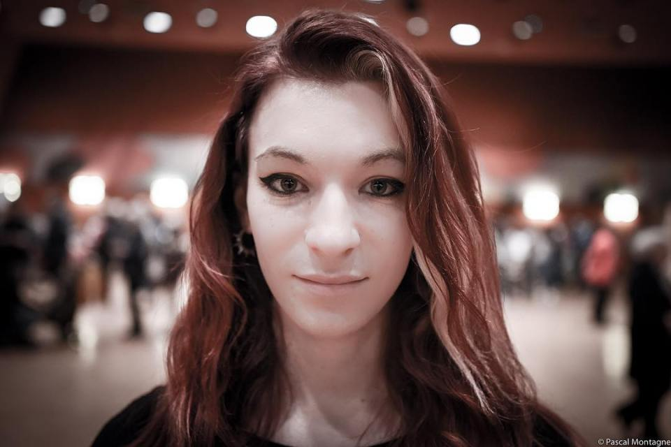 #portrait #portraits #portraitphotography #portrait_ig #portrait_shots #portraitpage #portraitmood #desaturated #girl #women #androgyny #redhair #redhead #dailypic #instadaily #instagood #picoftheday