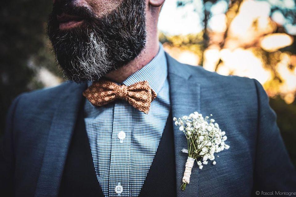Wedding season starts… #weddings #weddingphotography #wedding #weddingday #weddingphotographer #weddingplanner #suit #suits #style #happiness #bride #instagood #instalike #instaweddings