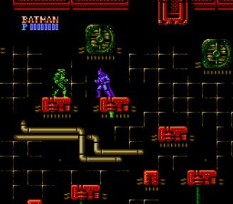 Batman_-_NES_-_Stage_2