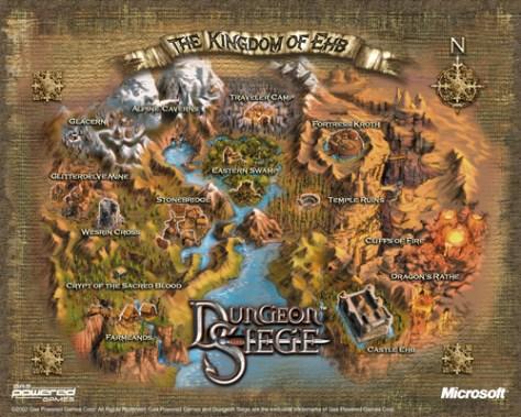 map-dungeon-siege