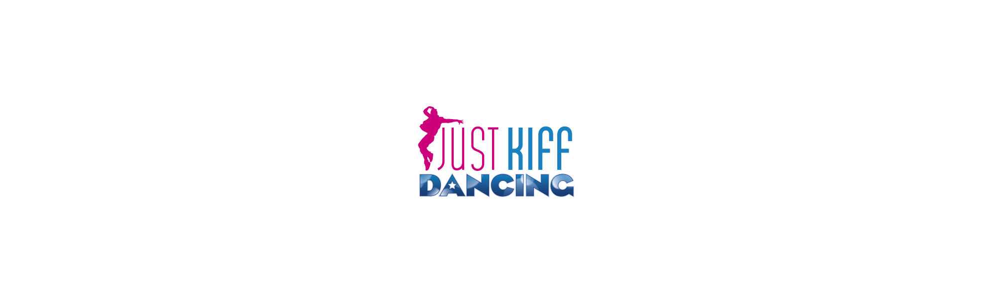 Infographiste Rouen Pascal Ridel Création Rapport d'activité Just Kiff Dancing