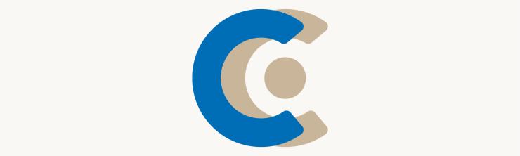 Pascal Ridel Infographiste Rouen logo Coaching