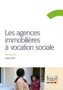 Infographiste Rouen Pascal Ridel - couv brochure - Rapport activité