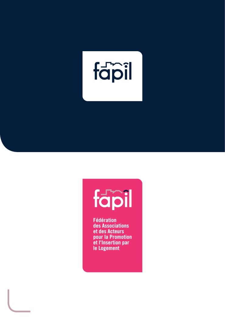 refonte logo - pascal ridel - infographiste - rouen - 4