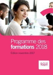 refonte logo - pascal ridel - infographiste - rouen - formation