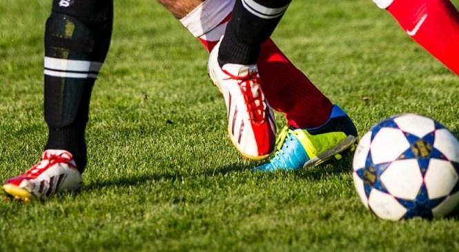 ताजिकिस्तानबिरुद्ध नेपाली फुटबल टोली घोषणा