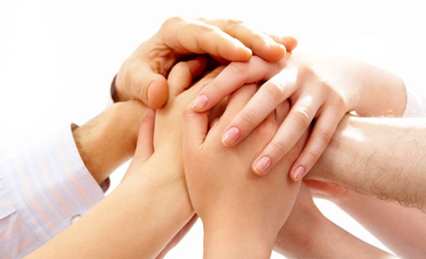 वाम एकता अगावै सुर्खेतका व्यवसायी संगठन विच एकता हुँदै