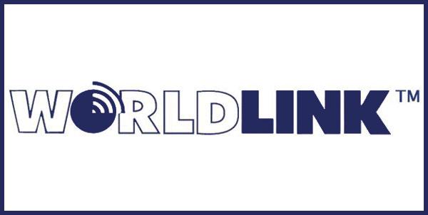 वर्ल्ड लिंकको रिपिटर टावरमा तोडफोड