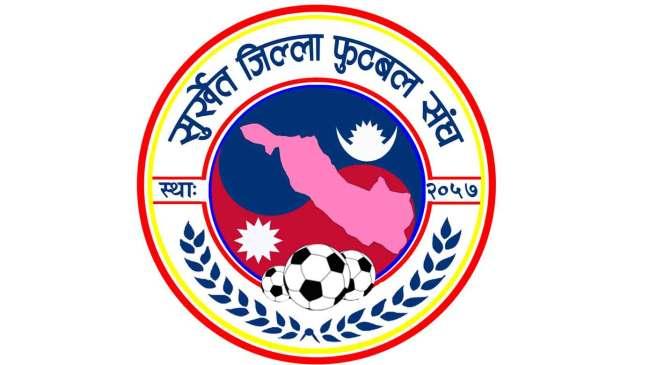 कर्णालीमा पहिलो पटक ग्रास रुट फुटवल प्रशिक्षण हुँदै