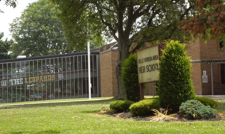 Belle Vernon district raising taxes, cutting employees