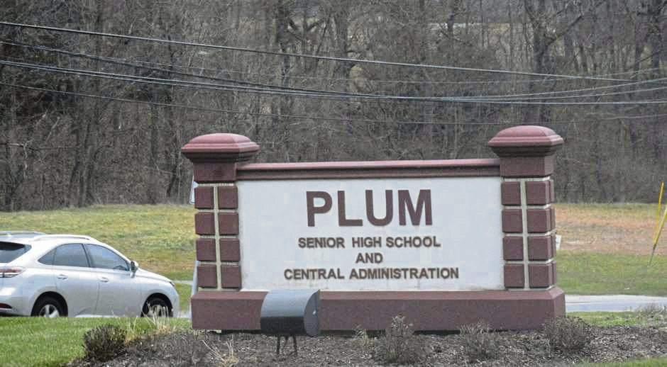 Plum school board furloughs 26 teachers, raises taxes
