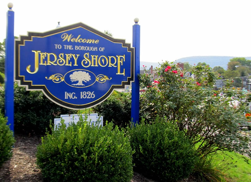 Jersey Shore School Board continues talks on how to solve deficit