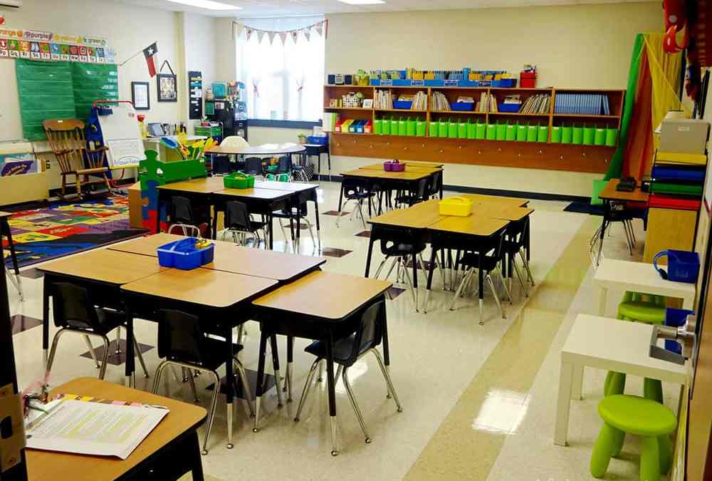 Editorial: Another win for those seeking level playing field in education