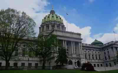 PA School Funding Coalition Calls on Legislature to Go Further on 2019-20 Education Funding