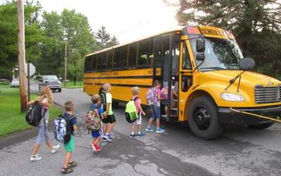 Letter: PA Schools Work Advocates for Our Schools