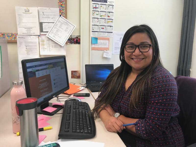 How School Districts Are Grappling With Translation Services For Increasingly Diverse Populations