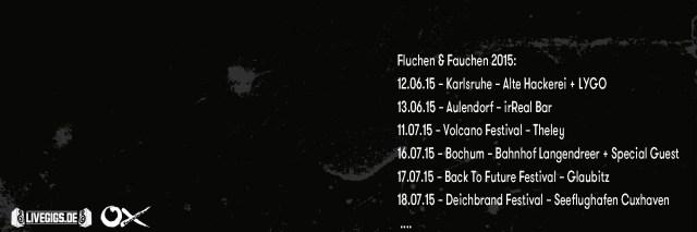 Fluchen_Fauchen_2_oS