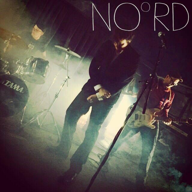 NO_RD_Bandfoto