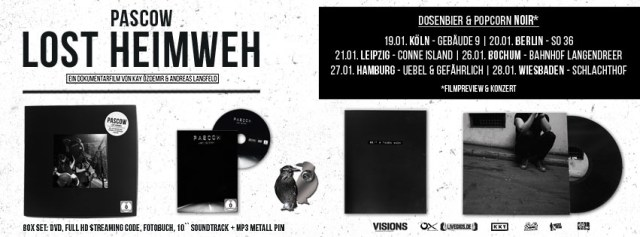 lost_heimweh_facebook_header1