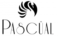Pascûal & Co
