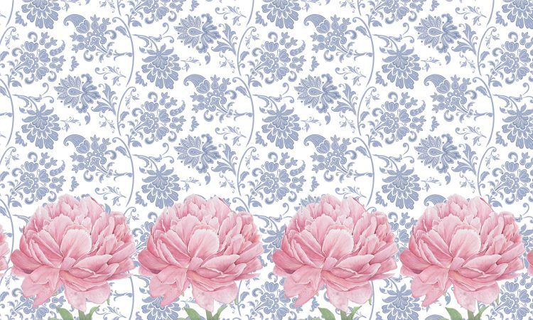 surface pattern designs for licensing