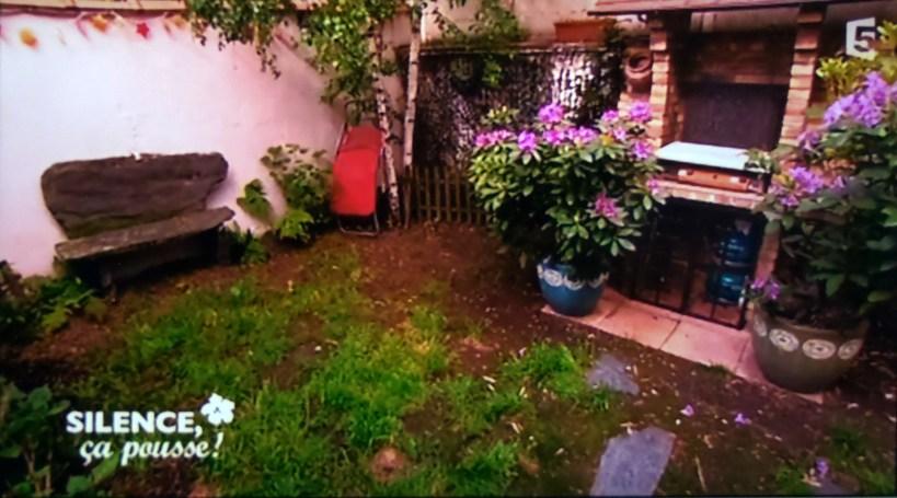 jardin parisien ombre avant