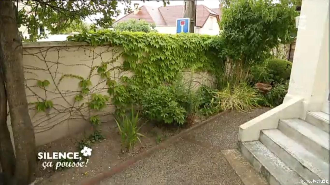 Comment Aménager Une Entrée De Maison En Pente comment aménager une entrée extérieure de maison bourgeoise