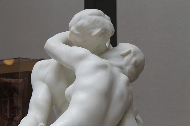 Museo Rodin Filadelfia