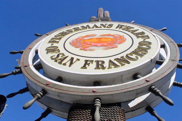Dónde comer en Fisherman's Wharf