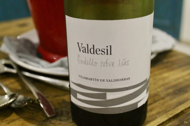 Godello Valdesil