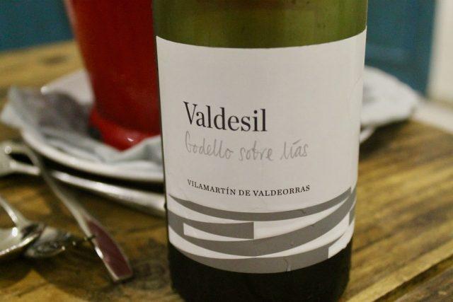 Godello Valdesil