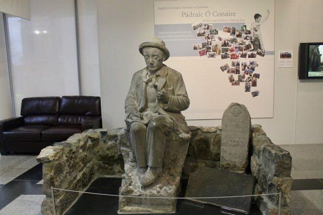 Museo de Galway