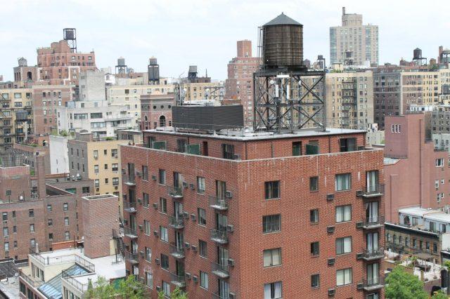 Vistas Upper East Side