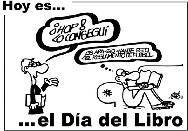 """Image result for FORGES """"LIBROS"""""""