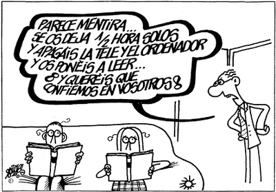 Forges_Leer (6)