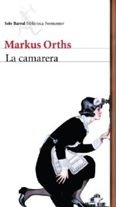 ORTHS_Camarera