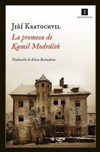 KRATOCHVIL_Kamil